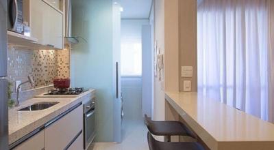 Vidro jateado: 20 opções para garantir mais privacidade e elegância