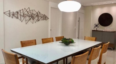 Escultura de parede: 60 ideias para decorar a sua casa com estilo