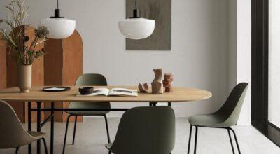 Biombo de madeira: 70 modelos para dividir ambientes com elegância