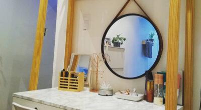 Espelho Adnet: 50 fotos e os melhores tutoriais