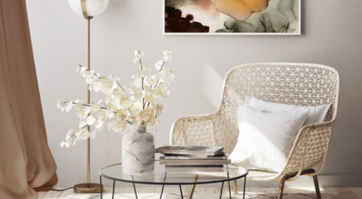Orquídea branca: cuidados e dicas para decorar sua casa
