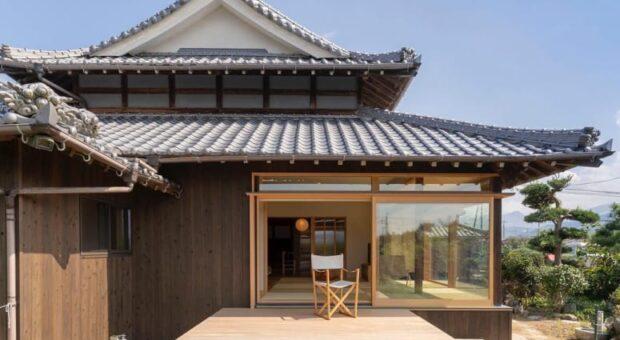 Casa japonesa: surpreenda-se com o estilo oriental de viver