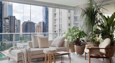 50 opções espetaculares de como usar chaise longue na decoração