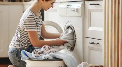 Como lavar roupa: veja dicas preciosas e indispensáveis