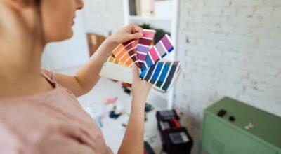 Simulador de cores: conheça 6 boas opções para fazer testes