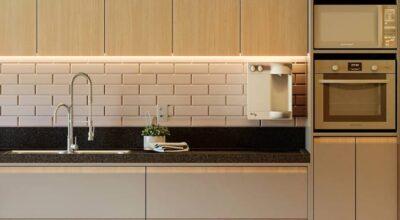 Torre quente: veja como incluir esse item na sua cozinha