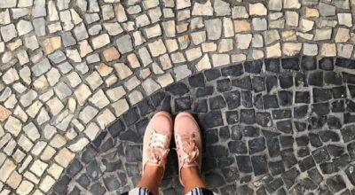 Pedra para calçada: 5 opções populares e acessíveis