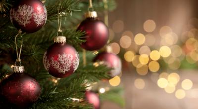 Como montar árvore de Natal: dicas e tutoriais para entrar no clima natalino