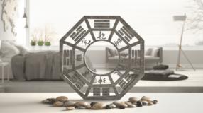 Feng Shui no quarto: 10 dicas para harmonizar o ambiente