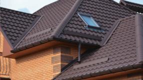 Telha shingle: saiba mais sobre essa tendência de casas norte-americanas