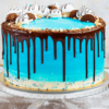 95 ideias de bolo de aniversário masculino para todos os estilos