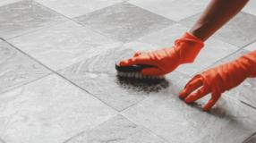 Aprenda como limpar rejunte com ideias fáceis