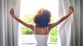 Saiba como refrescar o quarto e aliviar o calor