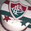 70 ideias de bolo do Fluminense que farão a alegria da torcida tricolor