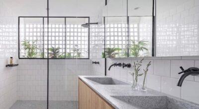120 ideias de banheiros decorados para o espaço dos seus sonhos
