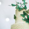 60 inspirações de bolo com borboletas que são um encanto
