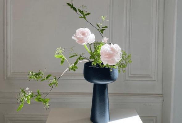 Ikebana: o que é, inspirações e como fazer
