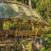 Dicas de uma especialista e mais 14 ideias de bioconstrução para uma casa sustentável