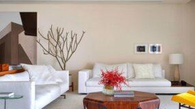 30 projetos que trazem o conceito wabi-sabi na decoração