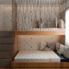 65 modelos de cama mezanino para deixar o quarto lindo e espaçoso